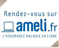 Carte Europeenne Assurance Maladie Ameli.Ameli Hfp
